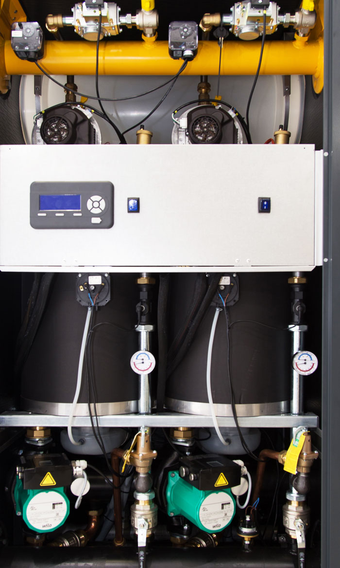 plyn-voda-kurenie