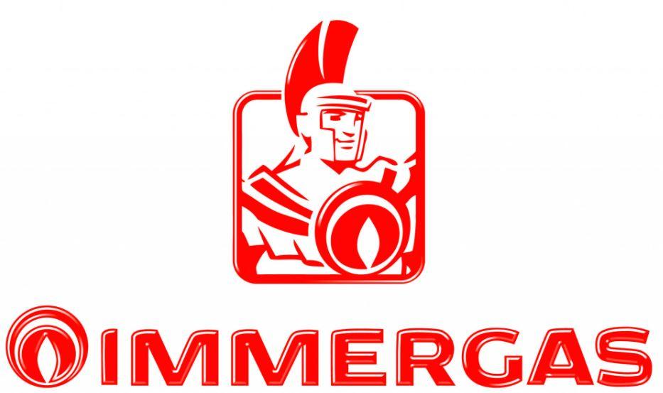 immmergas-logo