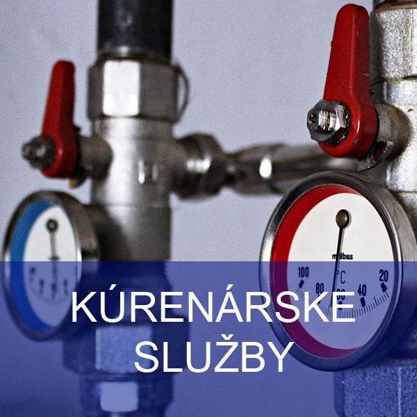 kurenarske-sluzby-zilina