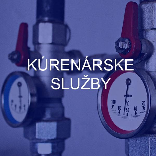 kurenarske-sluzby-zilina-2