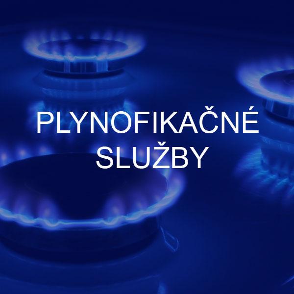 plynofikacne-sluzby-zilina-2