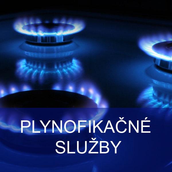 plynofikacne-sluzby-zilina