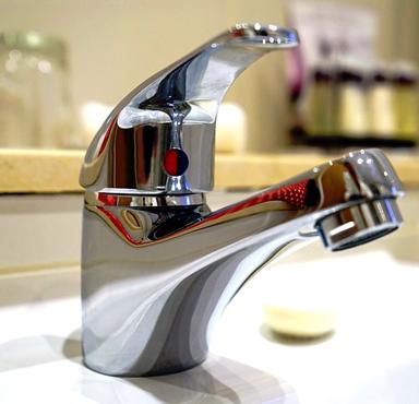 vodoinstalacne-sluzby-zilina-3
