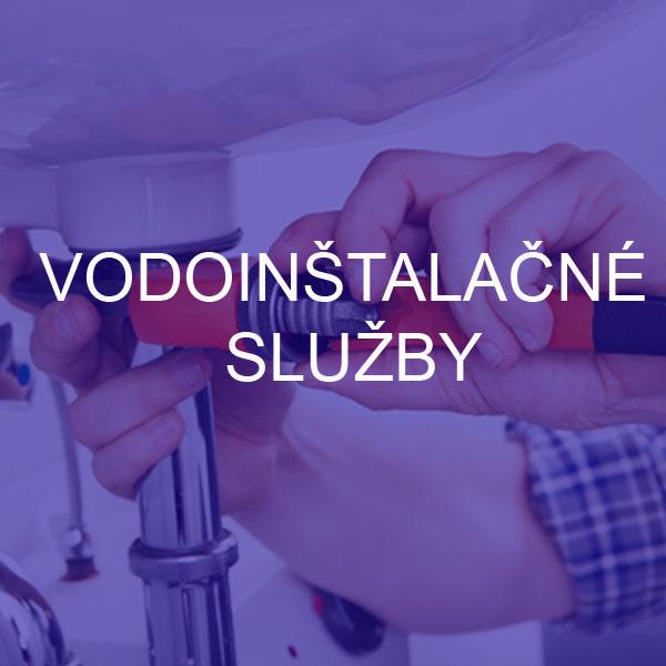 vodoinstalacne-sluzby-zilina